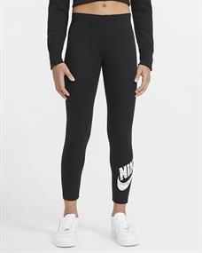 NIKE nike sportswear big kids' (girls') dc9761-010