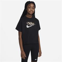 NIKE nike sportswear big kids' (girls') dh5747-010