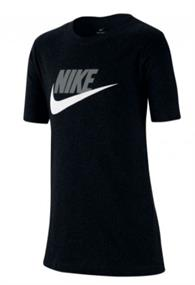 NIKE nike sportswear big kids' t-shirt ar5252-013