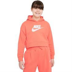 NIKE nike sportswear club big kids' (gir dc7210-814