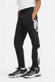 NIKE nike sportswear core amplify big ki da0601-010