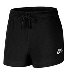 NIKE nike sportswear essential women's f cj2158-010