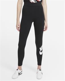 NIKE nike sportswear essential women's h cz8528-010