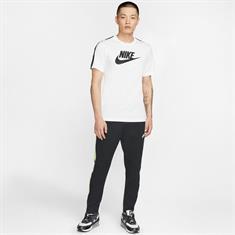 NIKE nike sportswear hybrid men's t-shir ck2379-100