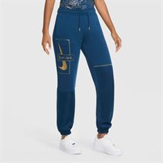 NIKE nike sportswear icon clash women's dc0654-460