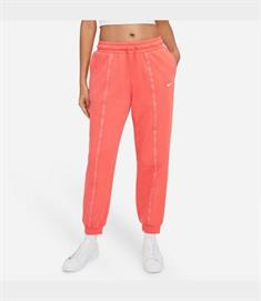 NIKE nike sportswear icon clash women's dd5029-814