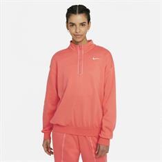 NIKE nike sportswear icon clash women's dd5031-814