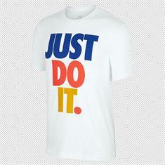 NIKE nike sportswear jdi mens t-shirt ck2309-100