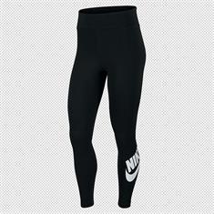 NIKE nike sportswear leg-a-see womens h cj2297-011