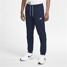 NIKE nike sportswear men's fleece jogger cu4457-410