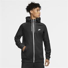 NIKE nike sportswear men's full-zip flee cu4455-010