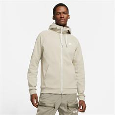 NIKE nike sportswear men's full-zip flee cu4455-230