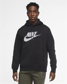 NIKE nike sportswear men's pullover hood cu4373-010