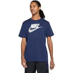 NIKE nike sportswear men's t-shirt db6523-410