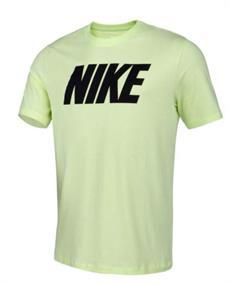 NIKE nike sportswear men's t-shirt dc5092-383