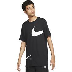 NIKE nike sportswear men's t-shirt dd3349-010