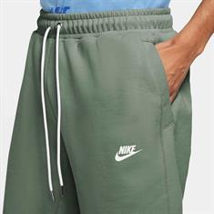 NIKE nike sportswear modern essentials m cu4467-353