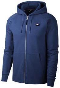 NIKE nike sportswear optic fleece 928475-428