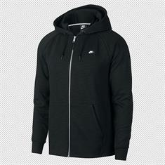 NIKE nike sportswear optic fleece mens 928475-011