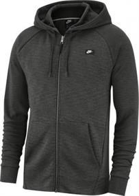 NIKE nike sportswear optic fleece mens 928475-356