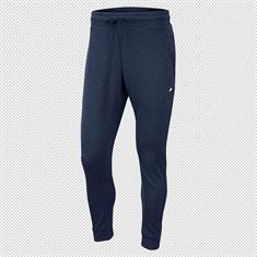 NIKE nike sportswear optic mens joggers 928493-457
