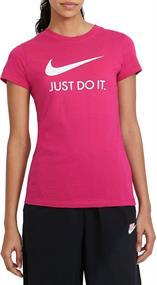 NIKE nike sportswear women's jdi t-shirt ci1383-616