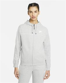 NIKE nike sportswear women's millennium cz8338-063