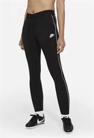 NIKE nike sportswear women's millennium cz8340-010
