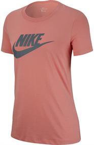 NIKE nike sportswear women's t-sh bv6169-606