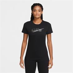 NIKE nike sportswear women's t-shirt cz4389-010