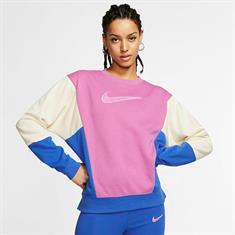 NIKE nike sportswear womens crew ck1402-691