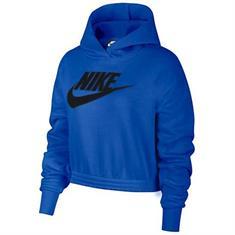 NIKE nike sportswear womens fleece hood cj2034-480