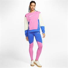 NIKE nike sportswear womens leggings cj3693-480