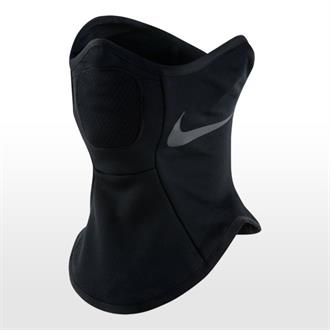 NIKE nike sqd snood aq8233-013
