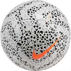 NIKE nike strike cr7 soccer ball cq7432-100