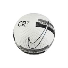 NIKE nike strike cr7 soccer ball cu8557-100