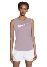 NIKE nike swoosh run women's running tan cz9311-576
