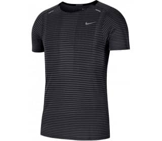 NIKE nike techknit ultra mens running t cj5344-010