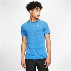 NIKE nike techknit ultra mens running t cj5344-402