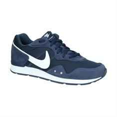 NIKE nike venture runner men's shoe ck2944-400