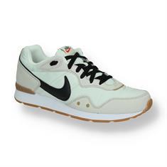 NIKE nike venture runner men's shoe dj1998-100