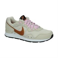 NIKE nike venture runner women's shoe ck2948-102