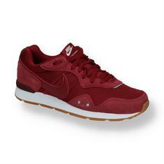 NIKE nike venture runner women's shoe ck2948-600
