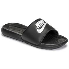 NIKE nike victori one men's slide cn9675-002