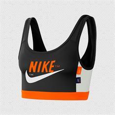 NIKE nike womens medium support sports cj0706-010