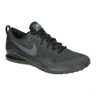NIKE Nike Zoom Train Action 852438-010