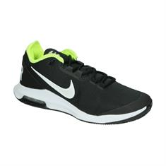 NIKE nikecourt air max wildcard mens cl ao7350-007