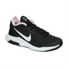 NIKE nikecourt air max wildcard womens clay tennis sh ao7352-003