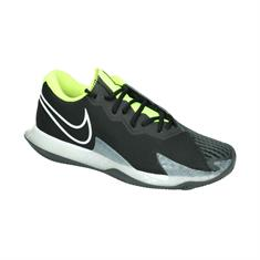 NIKE nikecourt air zoom vapor cage 4 men cd0425-001