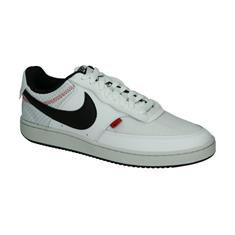 NIKE nikecourt vision low premium mens cd5464-100